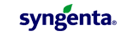 SYNGENTA VIETNAM Co Ltd